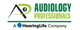Audiology Professionals